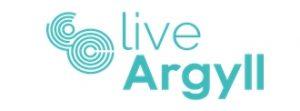 live argyll